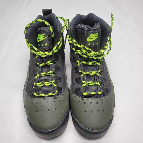 Nike Shoes | Size 10 12 Air Darwin